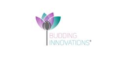 budding innovations singapore